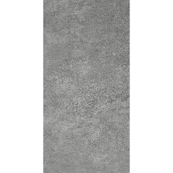 Radius Summit Stone | 12x24 inch | Luxury Vinyl Tile | Code: SRT315C04E34
